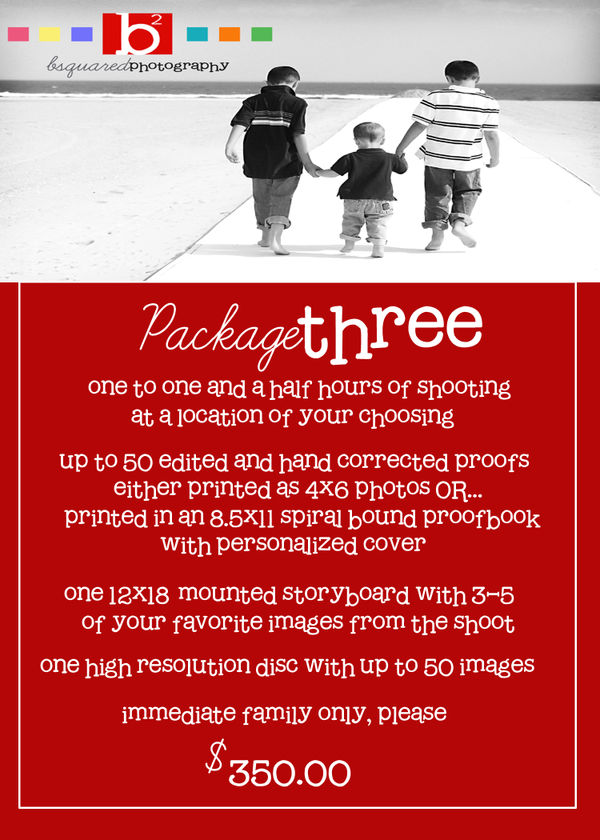 Pricingthree copy